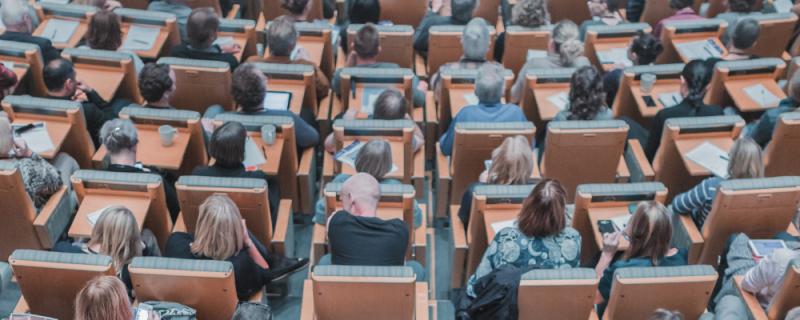 Wybory do nowej Rady Uniwersytetu Gdańskiego na kadencję 2021-2025