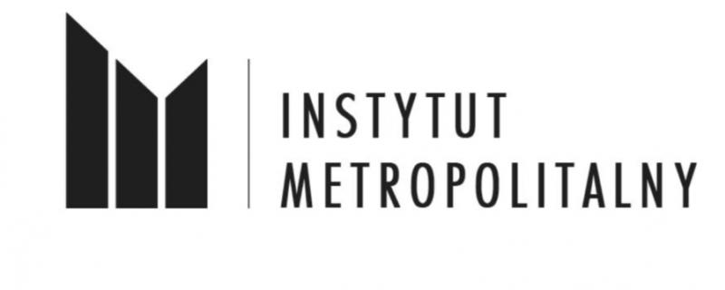 Konferencja Modelowanie samorządu metropolitalnego. Część 1. Zakres działania i zadania publiczne
