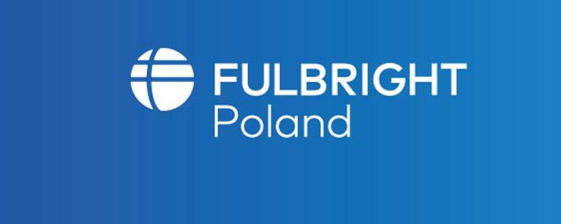 Otwarty nabór na Programy Fulbrighta