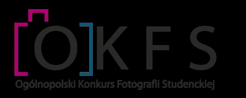 XXIII edycja Ogólnopolskiego Konkursu Fotografii Studenckiej