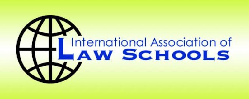 Światowe Forum Dziekanów Prawa