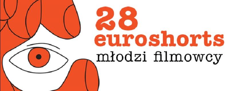 Młodzi filmowcy po raz 28. na festiwalu Euroshorts