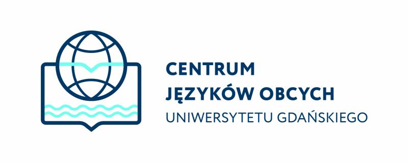 Jubileusz 50-lecia istnienia Centrum Języków Obcych UG