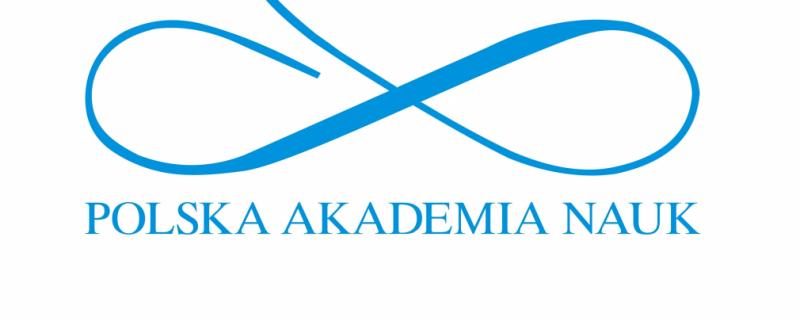 Nagroda Oddziału PAN w Gdańsku dla młodych naukowców 2020