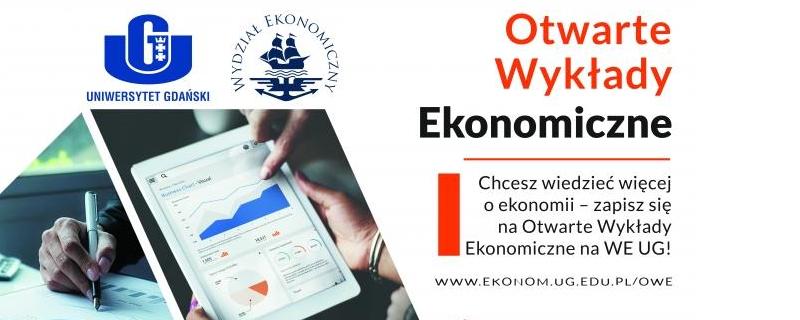 Otwarte Wykłady Ekonomiczne