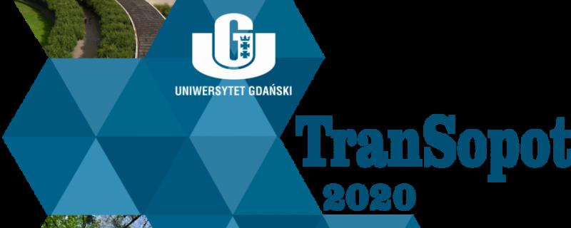 Konferencja Naukowea TranSopot - Wyzwania rozwoju transportu w XXI wieku