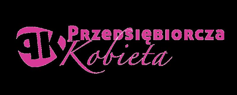 Przedsiębiorcza kobieta - wydarzenie w Gdańsku