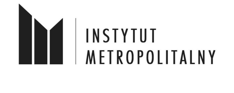 Konkurs na najlepszą pracę dyplomową dotyczącą problematyki miejskiej lub metropolitalnej