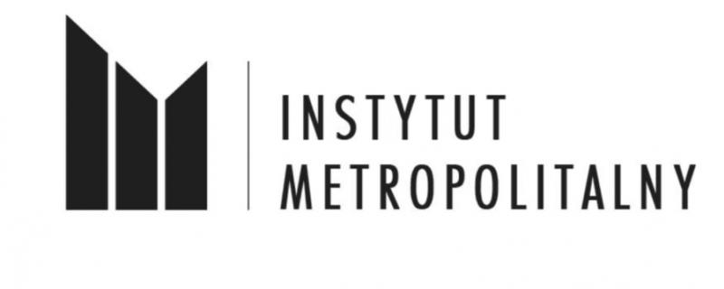 Konferencja naukowa o metropoliach