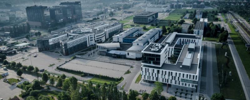 Funkcjonowanie Uniwersytetu Gdańskiego do końca letniej sesji w roku akademickim 2019/2020