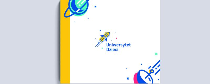 Rekrutacja na Uniwersytet Dzieci rozpoczęta