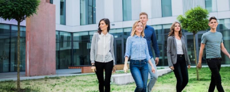 Rekrutacja na Uniwersytet Gdański – rok akademicki 2020/2021