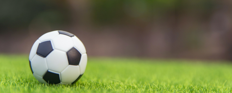 Nie tylko o piłce - przegląd sportowy
