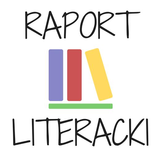 Raport literacki fot.: Maciej Rusinowicz