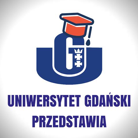 UG przedstawia fot.: Maciej Rusinowicz
