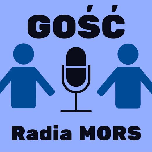 gosc radia mors fot.: Maciej Rusinowicz