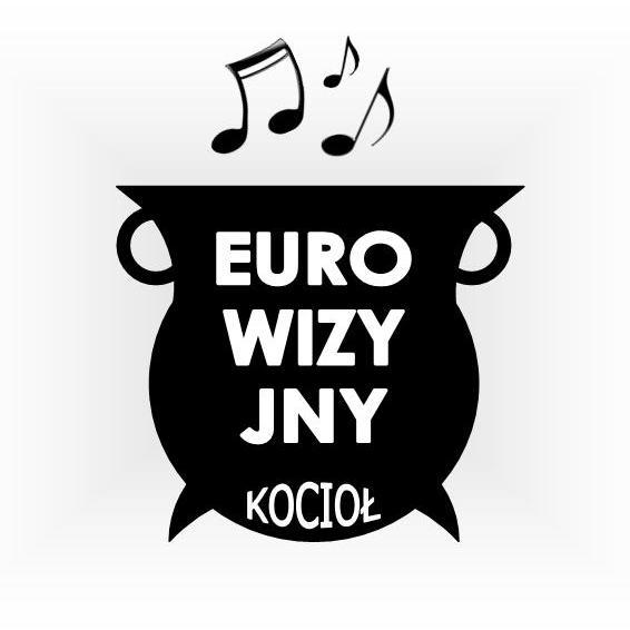 eurowizyjny kociol
