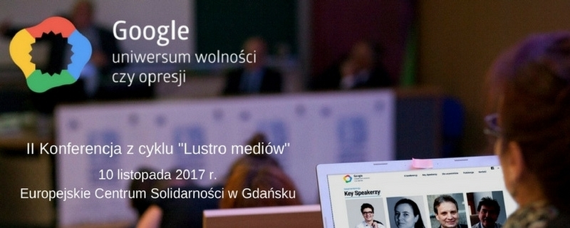 fot. baner promocyjny