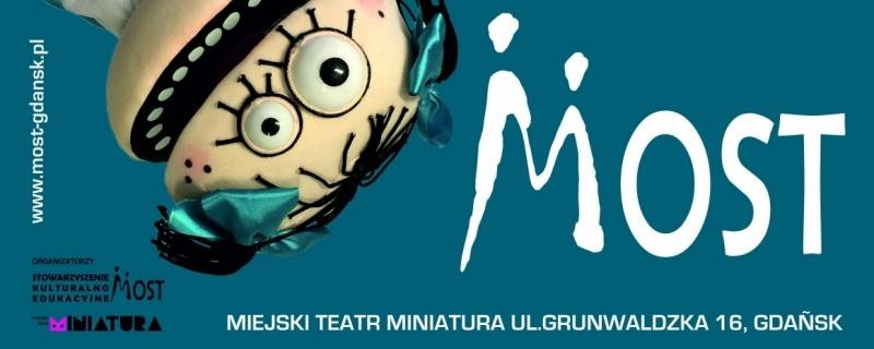fot. plakat wydarzenia