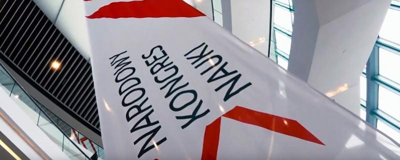 Kadr z filmu z NKN