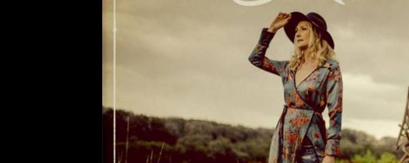 Plakat Anita Lipnicka i the Hats