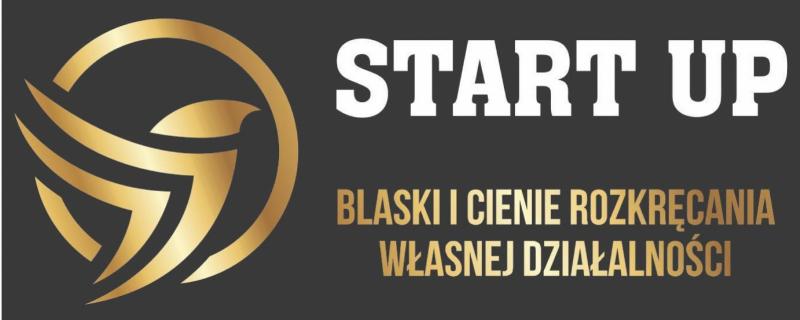start up 2017 logo