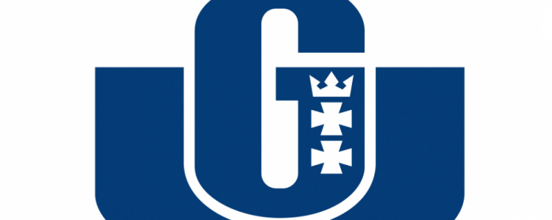 rekrutacja UG