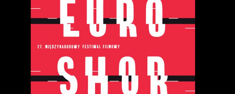 Plakat Euroshorts