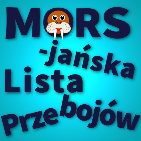 Logo Lista