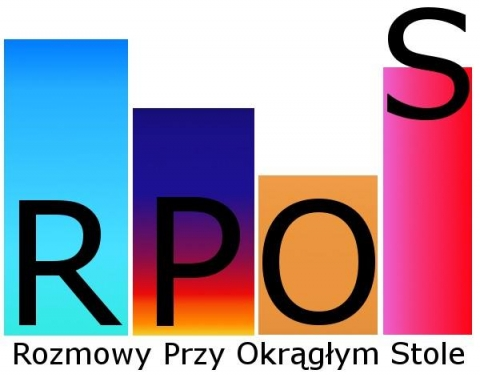 RPOS logo