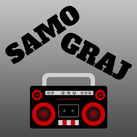 Samograj logo