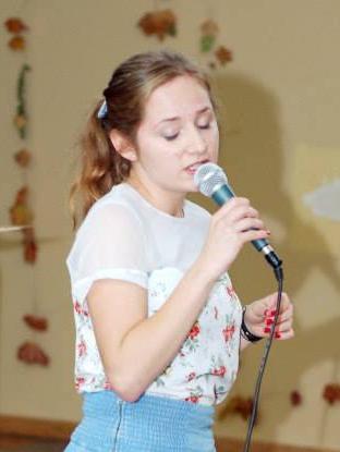 Sara Majkowska