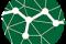 logo laboratorium Badawczo - Wdrożeniowego