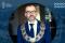 Rektor UG prof. dr hab. Piotr Stepnowski
