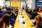 Spotkanie w ramach Gdańskich Piątków z Prawem Karnym