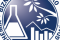 logo konferencji ChemBiŚ'2021