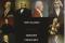 Okładka książki Sędziowie i niewolnicy