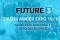 Baner Future3