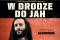 Plakat filmu w Drodze do Jah