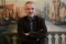 Prof. UG Dariusz Filar. Fot. UG