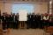Sygnatariusze Deklaracji Społecznej Odpowiedzialności Uczelni