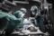 Operacja chirurgiczna Photo by Piron Guillaume on Unsplash
