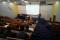 Wykład kończący szkolenia teoretyczne LA