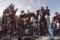 Kadr z filmu Pacific Rim: Rebelia
