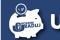 Logo Uraduj Groszem