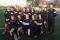 Drużyna Ogniwo Sopot Women's Rugby