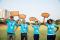 Ludzie z komiksowymi chmurkami tekstowymi Photo by rawpixel on Unsplash