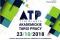 Plakat ATP
