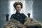 Kadr z filmu Maria królowa Szkotów