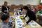 Zajęcia dla dzieci z chińskiej kaligrafii